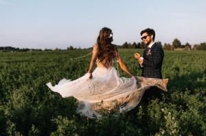 weddings 00003
