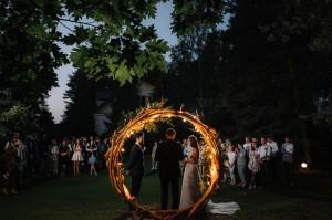 weddings 00004