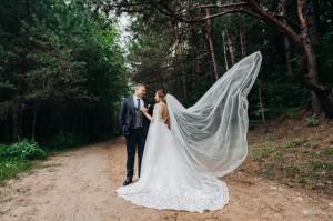 weddings 00006