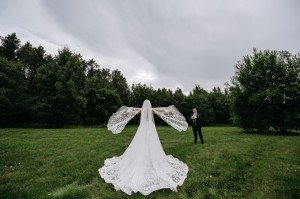 weddings 00007