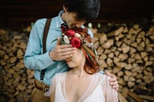 weddings 00008