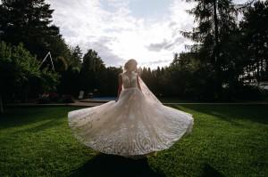 weddings 00009