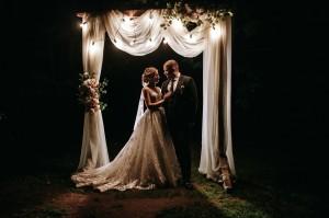 weddings 00010