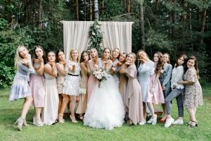 weddings 00011