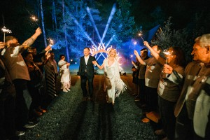 weddings 00012