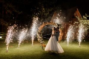 weddings 00013