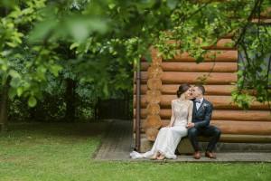 weddings 00014