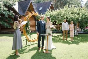 weddings 00015