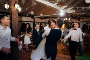 weddings 00016