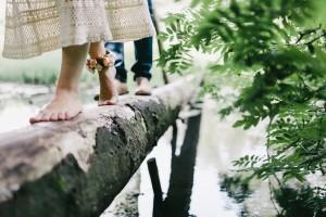 weddings 00018