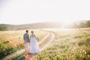 weddings 00020