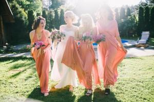 weddings 00022