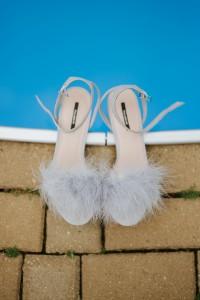 weddings 00026
