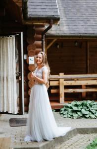 weddings 00027
