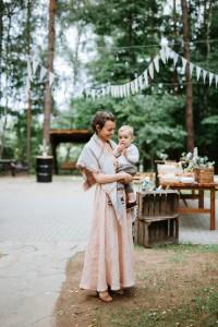 weddings 00028