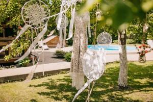 weddings 00029