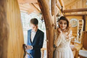 weddings 00030