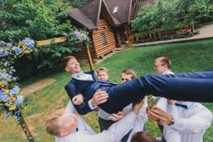 weddings 00031