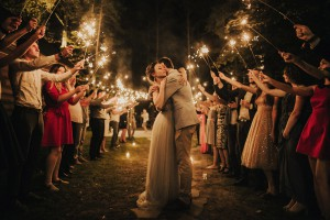 weddings 00035