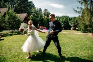 weddings 00038