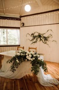 Wedding 81