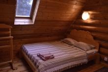 2спальня (2)