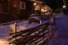 зима4 (2)